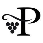 Priorino