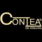 Contea dé Altavilla